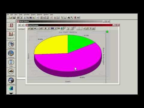 infor-eam-mp2-asset-management-software-overview-video-demo