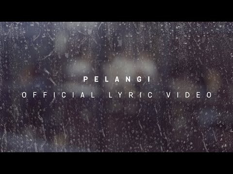 Download mp3 lagu HIVI! - Pelangi (Official Lyric Video) terbaik di GudangLagu.Org