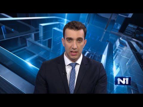 Dnevnik u 18 /Zagreb/ 6.5.2021