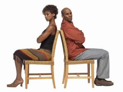 Can a marriage survive after separation