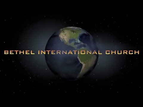 The best Video Basel Mission year  1959 ~2014
