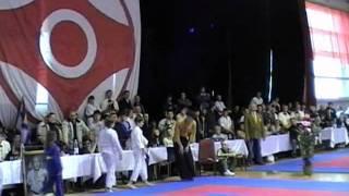 Айкидо - видео бесплатно соревнование www.aiki-do.com.ua(, 2011-09-16T19:47:25.000Z)