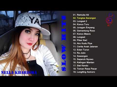 download lagu nella kharisma mp3 terbaru full album mantap