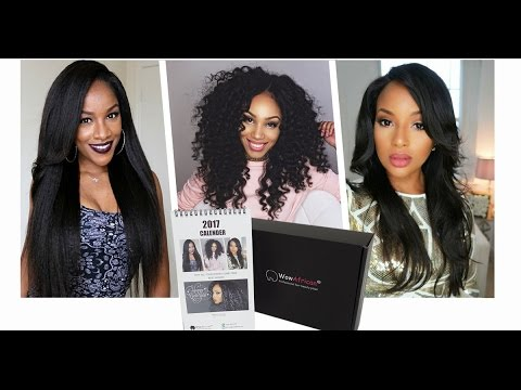 Why choose WowAfrican.com | Professional Hair Beauty online store ...