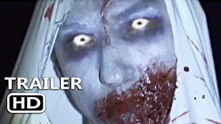 LURED Official Trailer (2019) Horror Movie