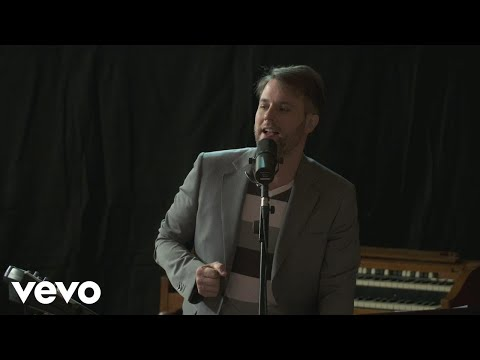 Gerónimo Rauch - Here There and Everywhere (En Vivo)