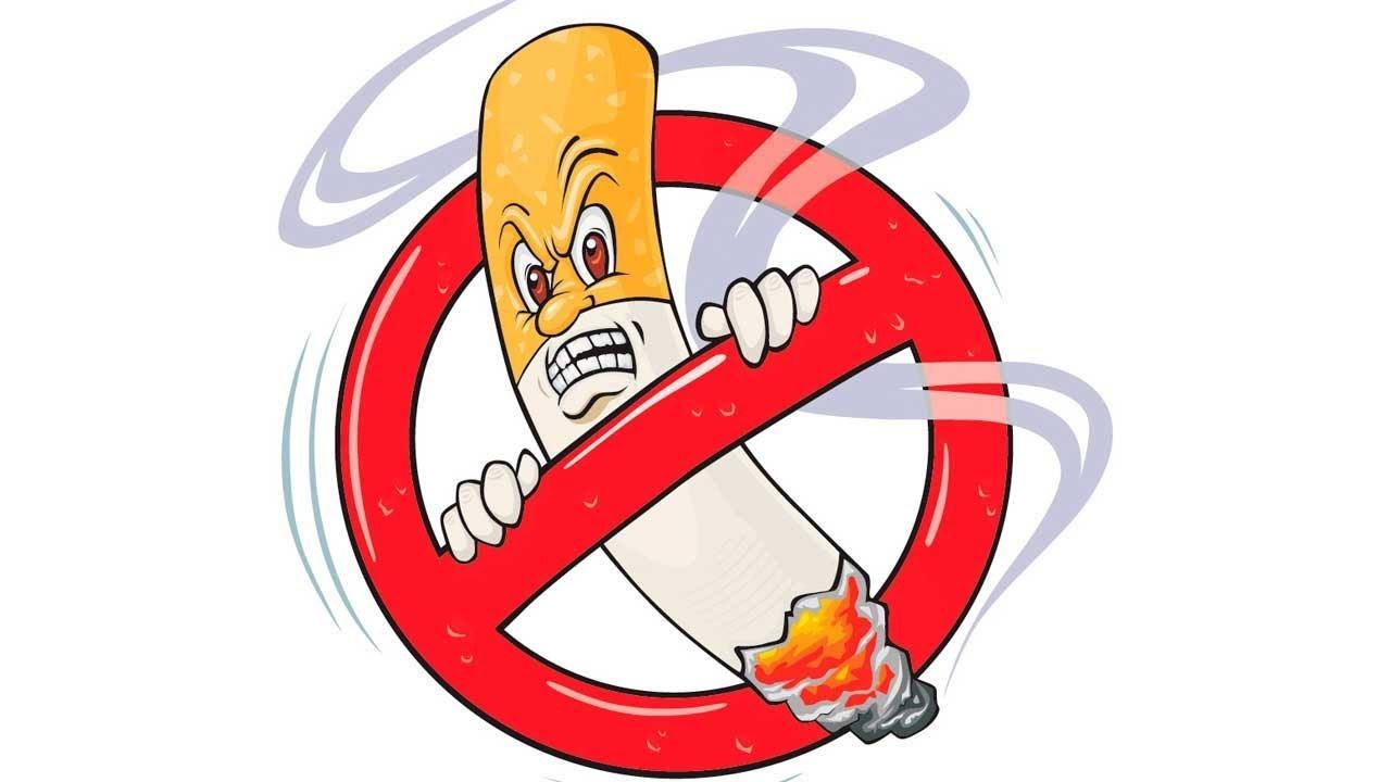 кремле картинки скажи нет курению физиогномика