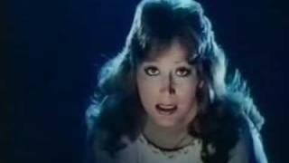 Alla Pugacheva-1981 Как Тревожен Этот Путь