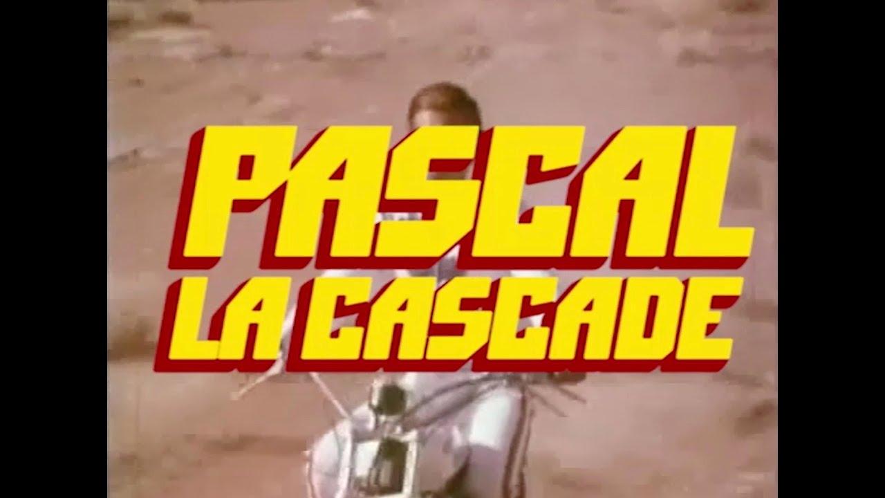 Pascal La Cascade – Bapt&Gael (Zob Zob Show)