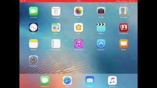 Программа для монтажа видео на  iPad/IPhone!(2)(https://m.youtube.com/watch?v=KiuEuzMrU5E., 2017-02-06T19:35:37.000Z)