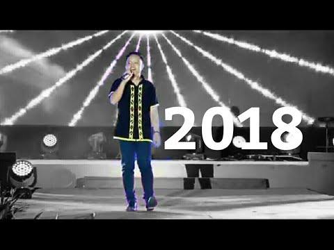 Oroton Kuyak Live at Pesta Kalimaran Tenom 2018