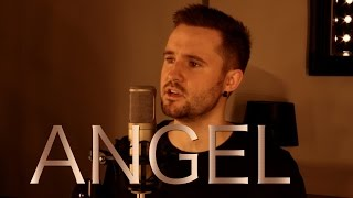 Angel - Sarah McLachlan (Keywest Cover)