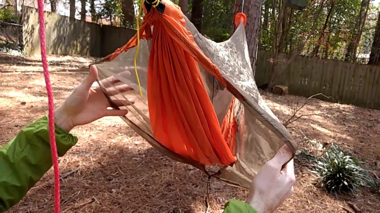 and bug eno against mosquitos hammock hammocks plant ap madera wholesale hammocksneedtrees freedom companies top protection camping see trees outdoor best products only that wholesalers no bugs net for
