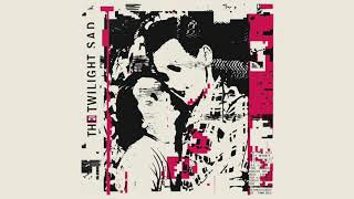 The Twilight Sad // Girl Chewing Gum (Official Audio)