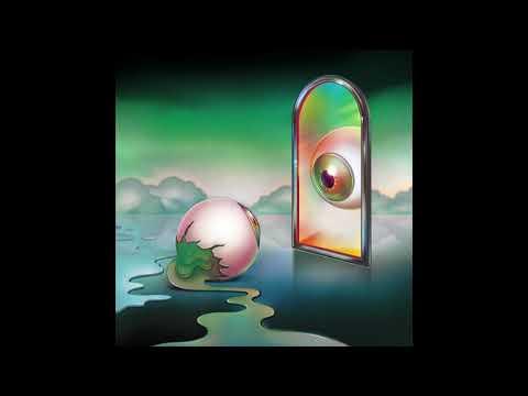 Nick Hakim - Green Twins [Full Album]