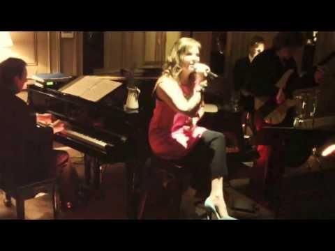 So Danco Samba-Connie Lansberg Quartet