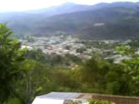 COPALERO  2010  1