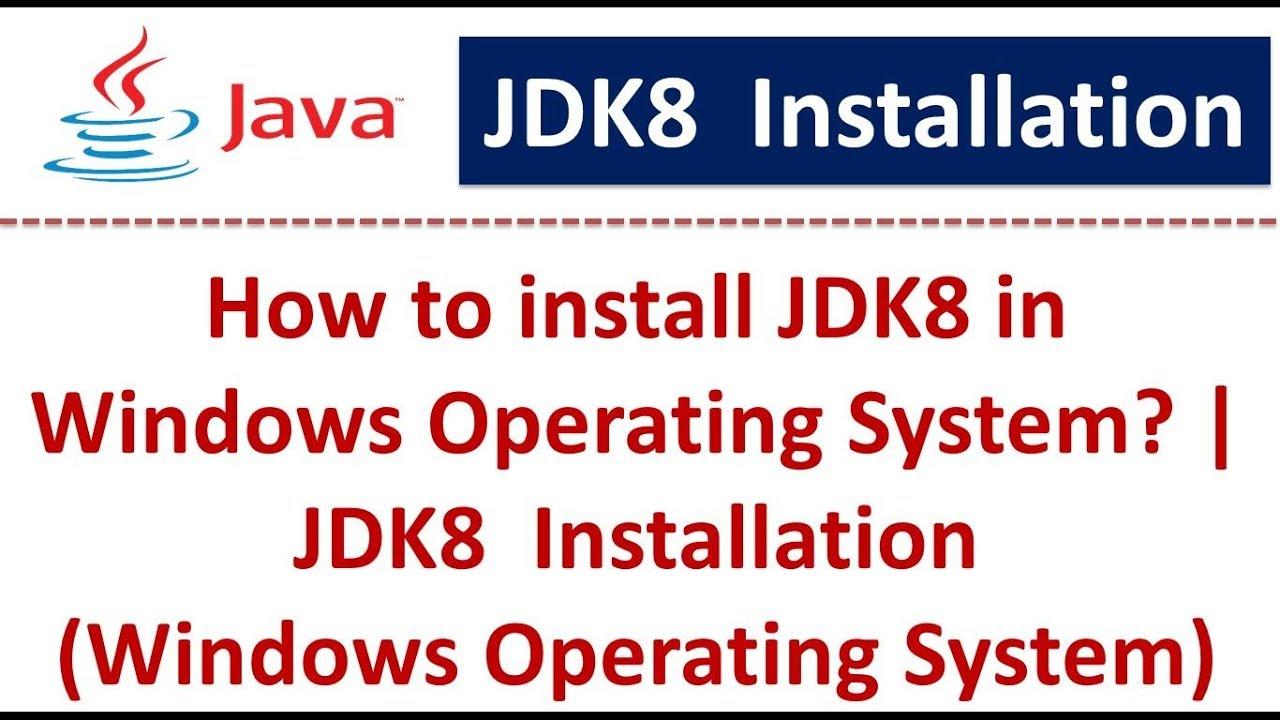 16 how to create shortcut in windows operating system   urdu.