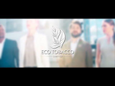 Eco Tobacco limited  (RU)
