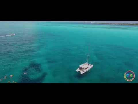 Video Promocional Cancún Vallarta - MSM Solutions 2018