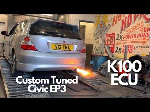 honda-civic-ep3-type-r-custom-tune-with-flames