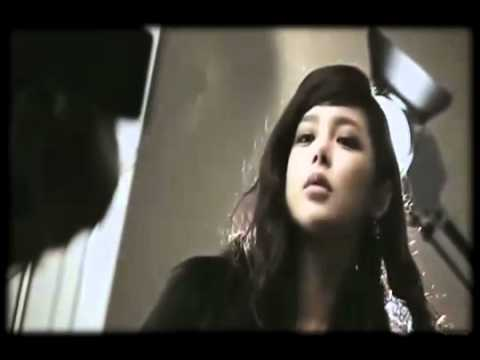 K.Will- Amazed Ft. Simon D and Hyorin