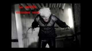 BIGBANG-Monster (Sub español).