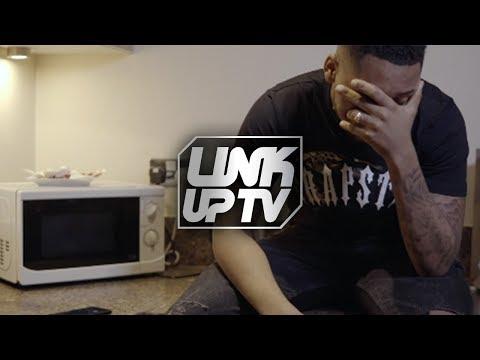 Beezy - Jarrin' Remix ft Young Farkz, K.Locc, Myka, Tallerz (Prod By Natzldn)