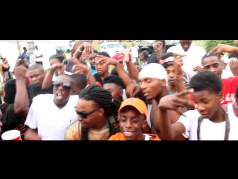 Foxwood Shawty - Levels (Directed by JSD Graphix)