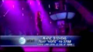 FULL EPISODE Katie Stevens   American Idol 2010 Final 11   Big Boys Don t Cry (Part 1)