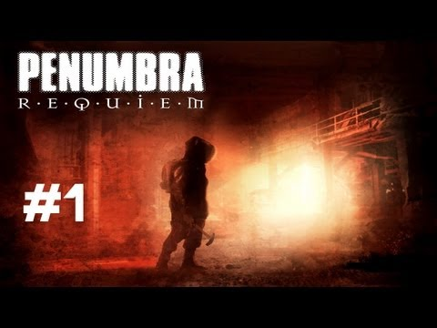 Penumbra: Overture | Part 1 | ONE HIT WONDER