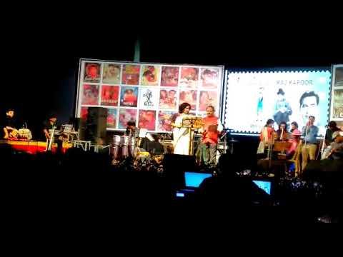 Ghar Aya Mera Pardesi , Dr Ashutosh Arya & Dr Mridula Joshi, July 2019