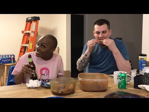 Good Black Men vs Good Black Women survey from YouTube · Duration:  9 minutes 40 seconds