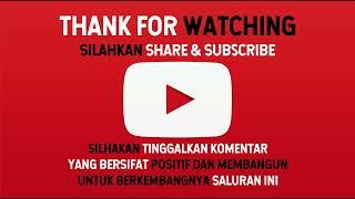 Sholawat Merdu Bikin Kamu NANGIS Jadad Sulaiman