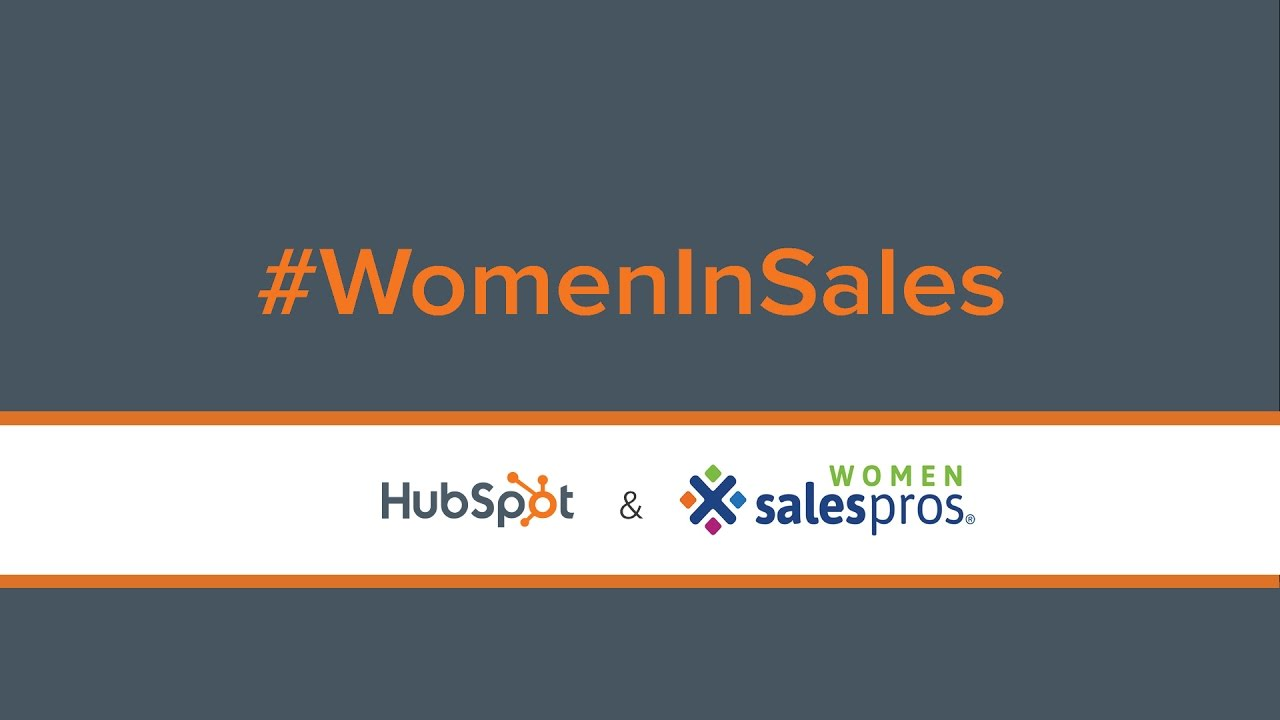 What Does it Mean to Be a Woman in Sales? 16 Sales Experts