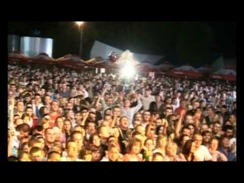 Masters Zono Moja Koncert Youtube