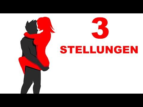 erotische Hypnose - Bodyswitch, Kuss der Veränderung - sexy Hypnoseиз YouTube · Длительность: 1 мин8 с