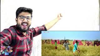 Naina - Happy Raikoti- Dulla Bhatti - Binnu Dhillon - New Punjabi Movies 2019 Reaction!