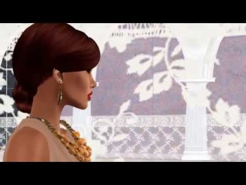 "Sandrina Baxton Fashion Blog "" the shops meshhead & meshbody  (Secondlife)"