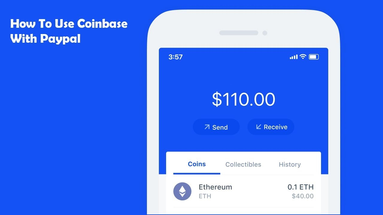 how to contact coinbase uk