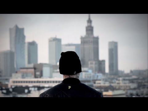 KaeN feat. Gosia Kutyła - Mimo wszystko