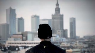 Teledysk: KaeN feat. Gosia Kutyła - Mimo wszystko