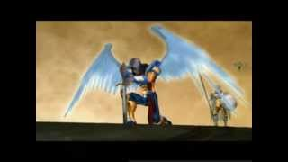 ArchAngels - The Fall