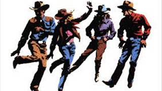 Rio Bravo - Thank God I m A Country Boy - Club MIX