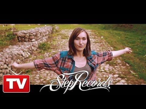 Młody M x Pawbeats ft. Justyna Kuśmierczyk - Wiecznie Młodzi