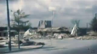 東京大空襲への道 カラー記録