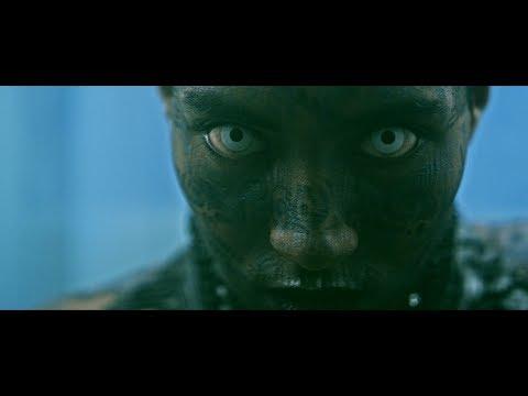 Mili - Rightfully / Goblin Slayer OP/Opening [Full] (Official Music Video)
