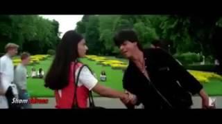 Индийский клип