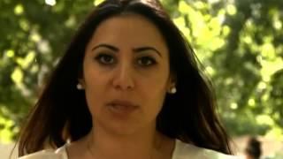 Аида Мартиросян - Как выбрать свой талисман?