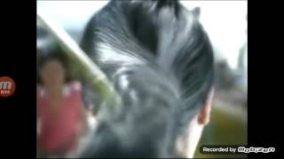 Palmolive Hair Repair Shampoo with KC Concepcion (Version 2) TVC 2006